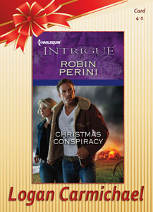 Christmas_Conspiracy_Logan_FRONT