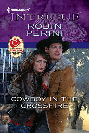 CowboyintheCrossfire