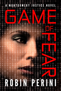 GameofFear