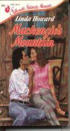 MackenziesMountain2