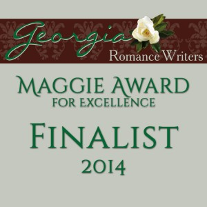 Maggies-Finalist-badge