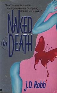 NakedinDeath