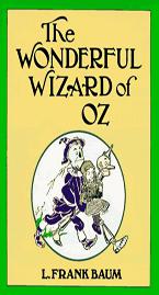 WizardofOz2