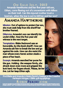 cowboy-in-the-crossfire_amanda_back