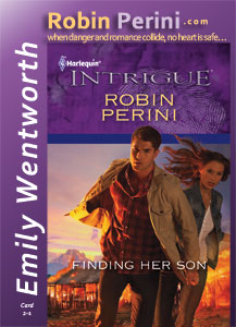 finding_her_son_emily_front