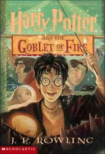 gobletfire