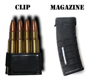 clip-vs-mag