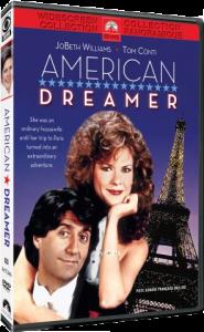 AmericanDreamer