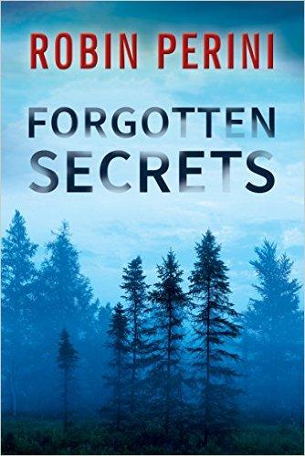 ForgottenSecrets_web