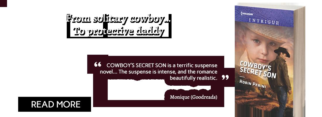 cowboyssecretson